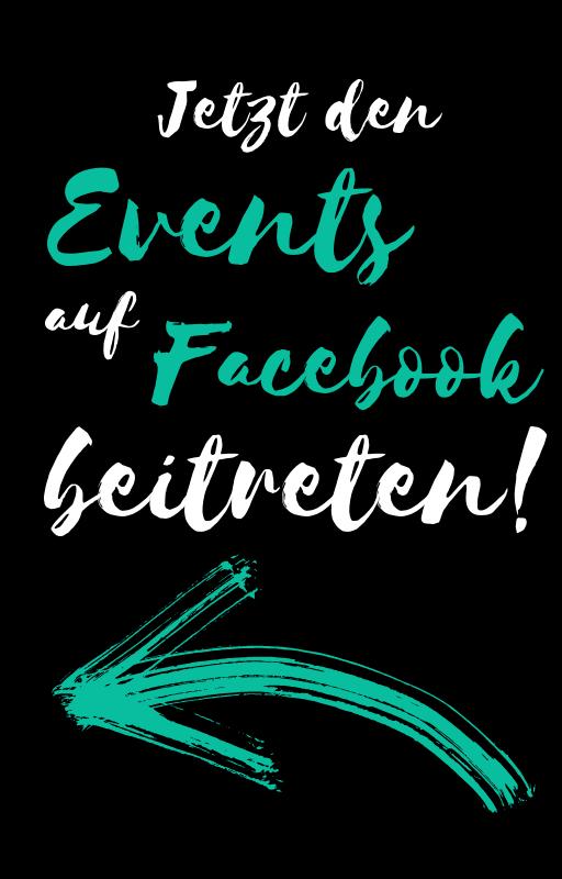 Feuerwerk Probeschießen Mitternachtsverkauf in Essen Facebook Events