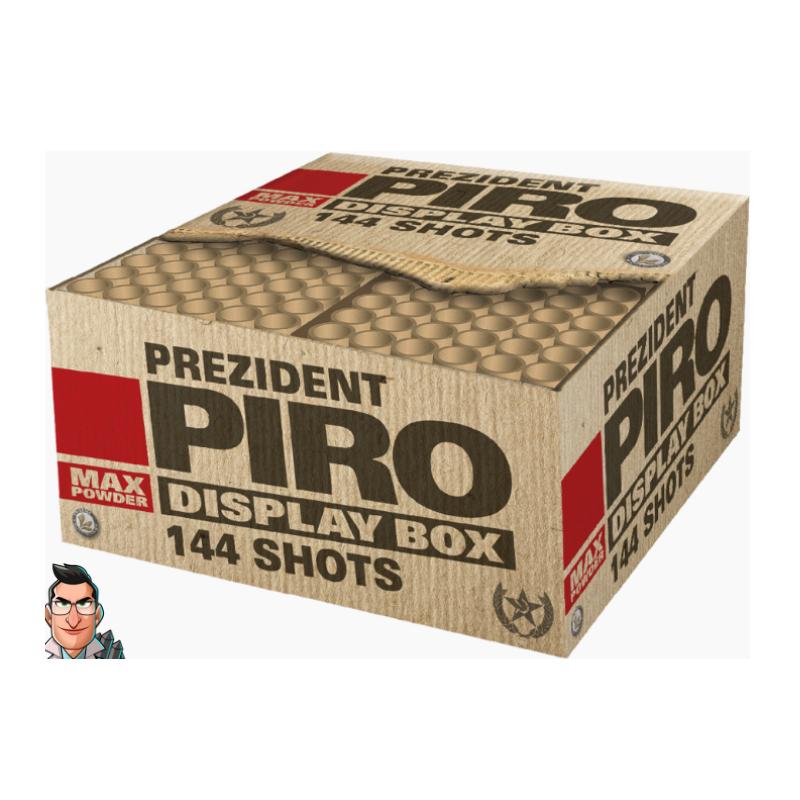 Prezident-Piro-Feuerwerkverbund-mit-144-Schuss-Extrem-Laute-Zerleger-von-Lesli-Pyrodoctor-Feuerwerk-Online-Shop