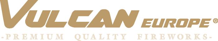 Vulcan Europe- Logo