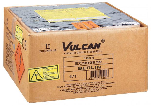 berlin verbundfeuerwerk - batterie silvesterverkauf essen