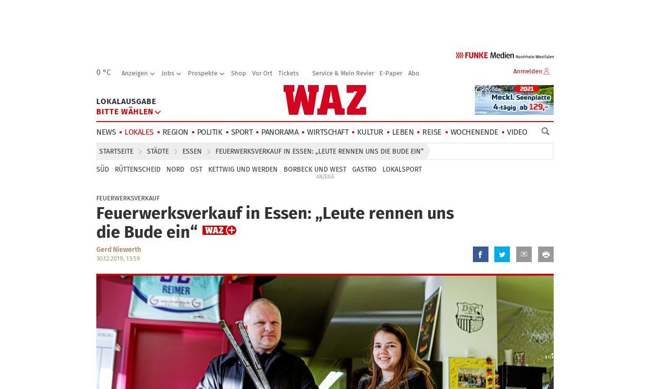 www-waz-de-staedte-essen-feuerwerksverkauf-in-essen-leute-rennen-uns-die-bude-ein-id228022767-html